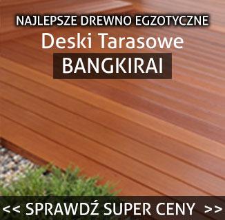 Woodmarketpl Tarasy Deski Tarasowe Elewacje Drewniane