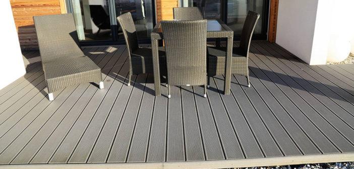 Deska Kompozytowa Gardin Plus Wood Market Deski Tarasowe