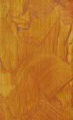 Remmers Holzschutz Creme malowanie 2