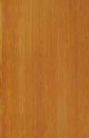 Remmers Holzschutz Creme malowanie 3