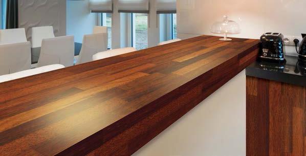 Schody Blaty Trepy Drewniane Najlepsze Drewno Klejone Woodmarket Pl