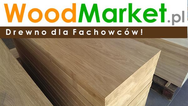 Schody Trepy Blaty Wood Market Deski Tarasowe Tarasy Elewacje