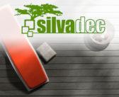 Silvadec – francuskie deski kompozytowe