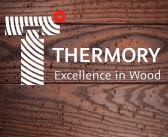 Tarasy i elewacje drewniane Thermory