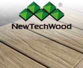NewTechWood – Ultrashield