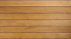 Deska tarasowa strona ryflowana
