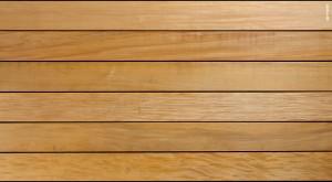 Deska tarasowa strona gładka