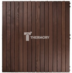 Thermory QuickDesk Maxi