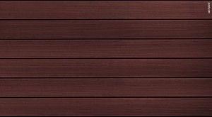 Deska tarasowa Mukulungu - strona z drobyn ryflem