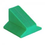 50_100_Stopka zielona