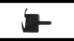 Podkladka izolujaca 5mm