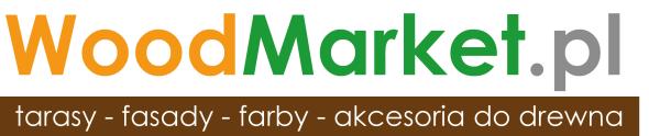 logowoodmarketpng300
