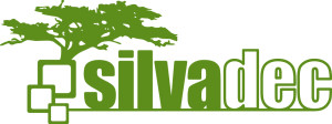 Logo Silvadec