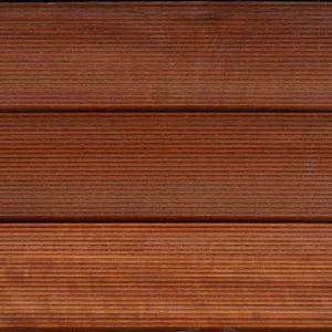 Deski tarasowe Massaranduba