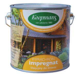 imprachron-puszka-25-litra