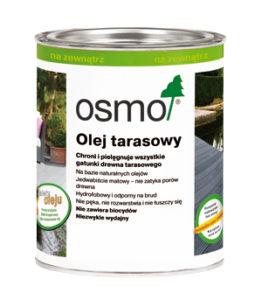 0xx_olej_tarasowy_b