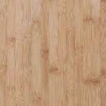 Schody, blaty, trepy - bambus-carmel