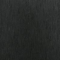 gardenia-smx-grafit
