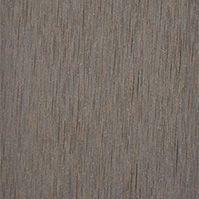 Deska Kompozytowa GARDENIA SMX kolor ciemny brąz