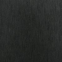 Deska Kompozytowa GARDENIA SMX kolor Grafit