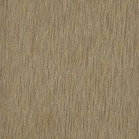 Deska Kompozytowa GARDENIA SMX kolor Naturalny