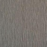 Deska Kompozytowa GARDENIA SMX kolor Szary
