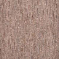 Deska Kompozytowa GARDENIA SMX kolor średni brąz